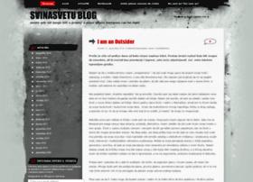 svinasvetu.wordpress.com
