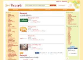 svirecepti.com