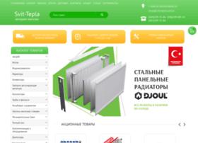 svit-tepla.com.ua