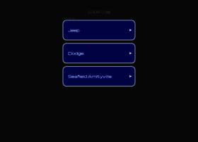 sviuh.com