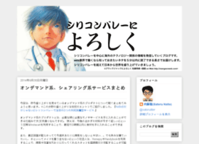 svjapan.blogspot.jp