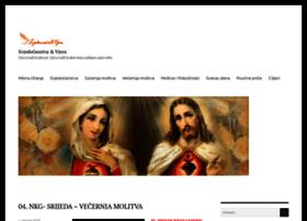 svjedocanstva.wordpress.com