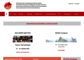 svk-asmpa.ch
