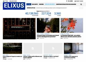 svk.elixus.org
