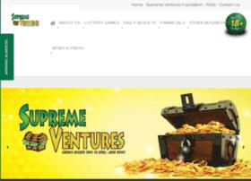 svl.supremeventures.com
