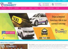 svllconnect.com