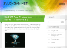 svlongan.wordpress.com