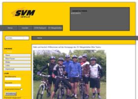 svm-bike-team.de
