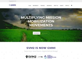 svm2.net