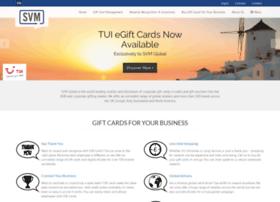 svmcards.co.uk