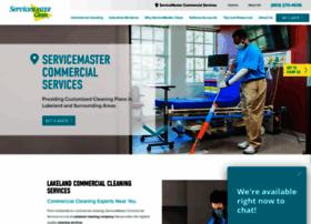 svmcommercialservices.com