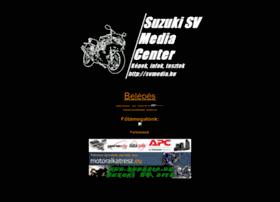 svmedia.hu