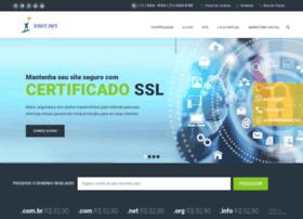 svn.com.br
