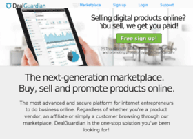 svn.dealguardian.com