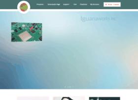 svn.iguanaworks.net