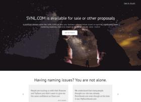 svnl.com