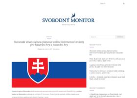 svobodnymonitor.cz