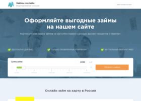 svoicredit.ru