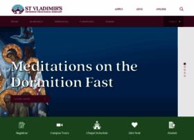 svots.edu