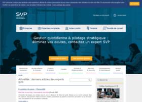 svp.com