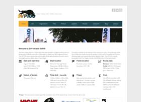 svp100.co.uk