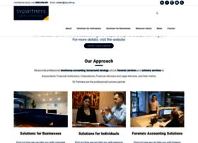 svpartners.com.au