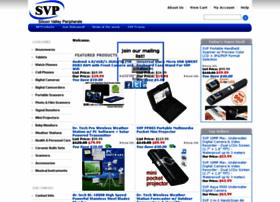 svpcam.com