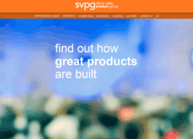 svproduct.com