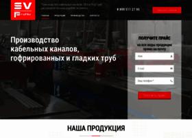 svprofile.ru