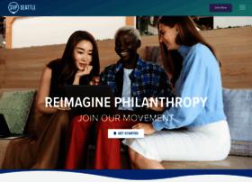 svpseattle.org