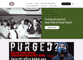 svrep.org