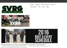 svrg.org
