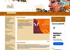 svri.org