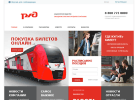 svrpk.ru