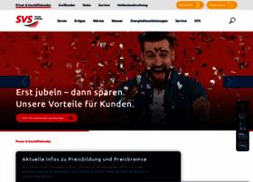 svs-energie.de