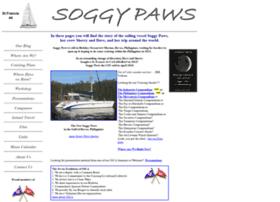 svsoggypaws.com