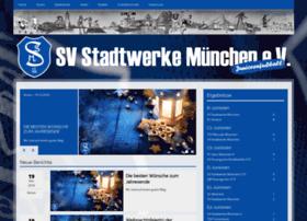 svstadtwerke-fussball.de