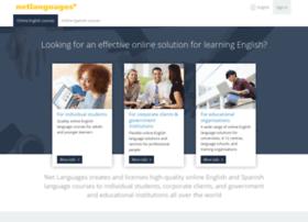 svu.netlanguages.com