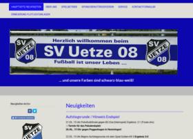 svuetze08.de