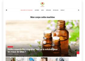 svv-encheres.com