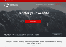 svvn.site90.com