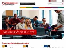 sw-bs.de