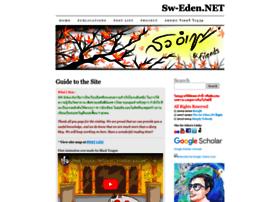 sw-eden.net