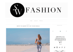 sw-fashion.net
