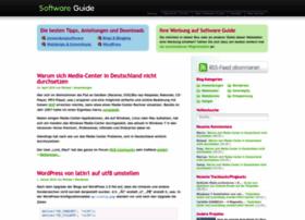 sw-guide.de