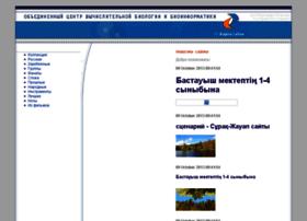 sw-service.ru