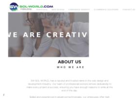 sw-sol-world.com