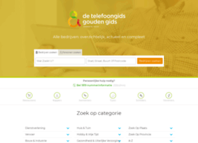 sw.detelefoongids.nl