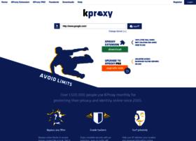 sw.kproxy.com