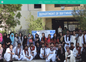 sw.muet.edu.pk